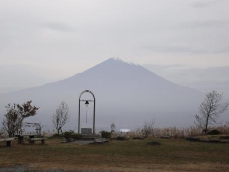 2010-11-14 066