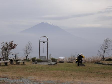 2010-11-14 072