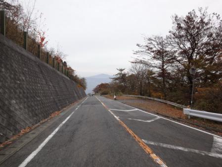 2010-11-14 130