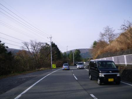 2010-11-27 196