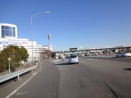 2011-01-08-0002.jpg