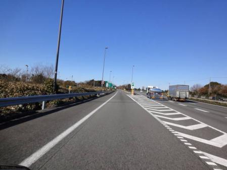 2011-01-08-0005.jpg