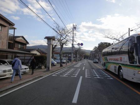 2011-01-08-0019.jpg