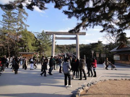 2011-01-08-0021.jpg