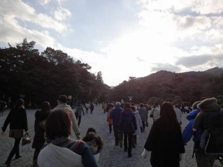 2011-01-08-0022.jpg