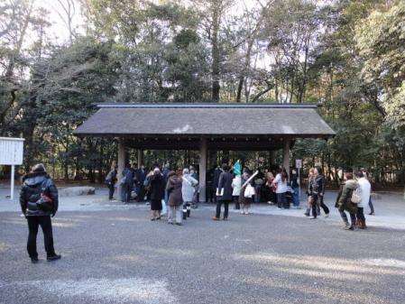 2011-01-08-0023.jpg