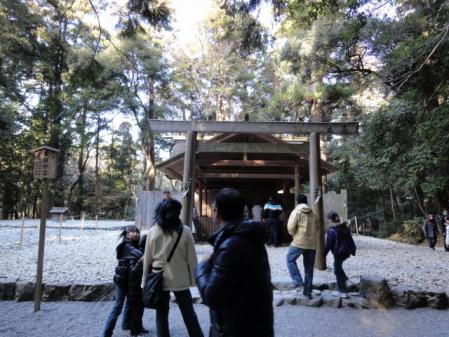 2011-01-08-0026.jpg