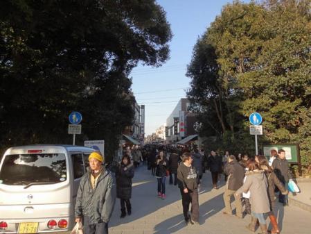 2011-01-08-0031.jpg