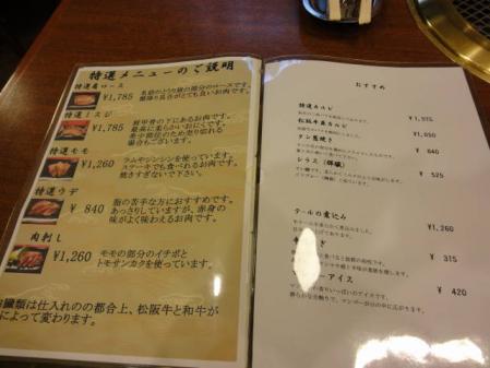 2011-01-08-0044.jpg