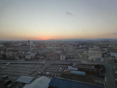 2011-01-08-0058.jpg