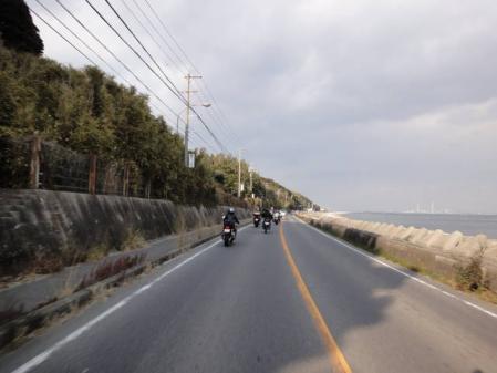 2011-01-08-0097.jpg