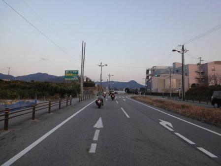 2011-01-08-0104.jpg