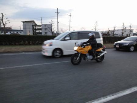 2011-01-08-0108.jpg