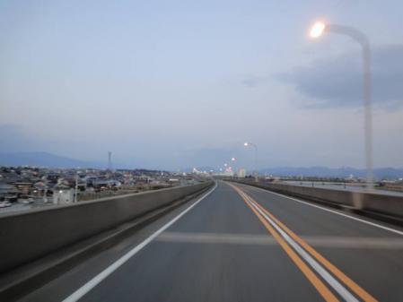 2011-01-08-0109.jpg