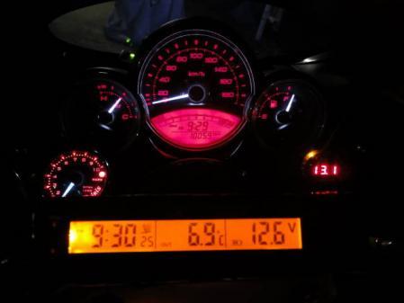 2011-01-08-0121.jpg