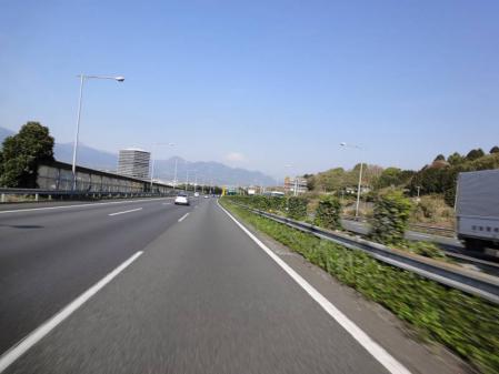 2011-04-170003.jpg