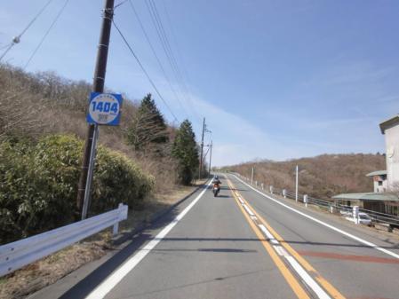 2011-04-170006.jpg