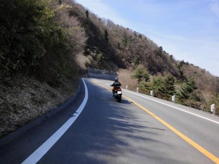 2011-04-170012.jpg
