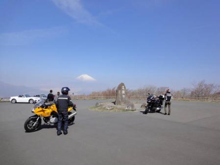 2011-04-170019.jpg