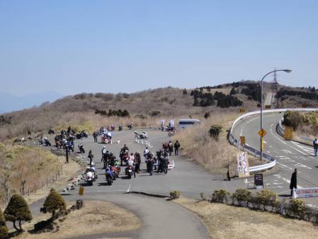 2011-04-170035.jpg