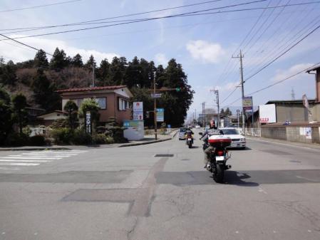 2011-04-170044.jpg