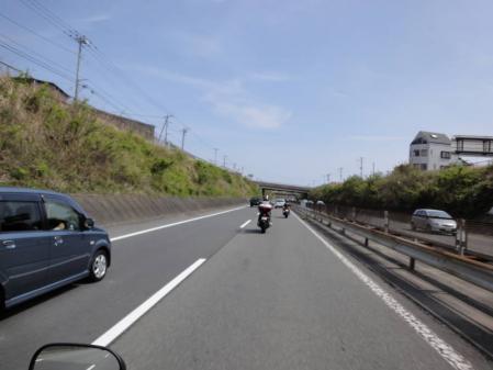 2011-04-170050.jpg