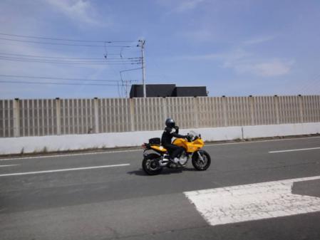 2011-04-170051.jpg