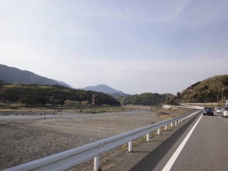 2011-04-170059.jpg