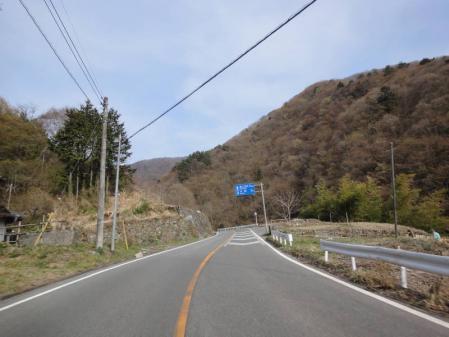 2011-04-170062.jpg