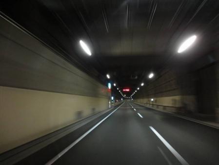 2011-04-170074.jpg