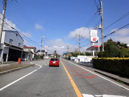 2011-04-240014.jpg