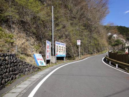 2011-04-240046.jpg