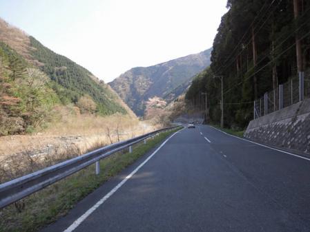 2011-04-240048.jpg