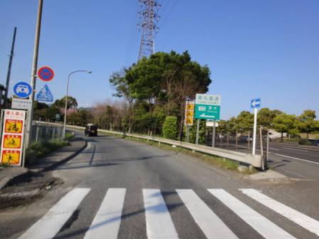 2011-04-240054.jpg