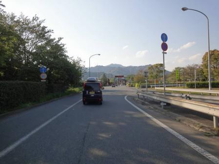 2011-04-240055.jpg