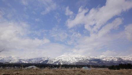 2011-04-300014.jpg