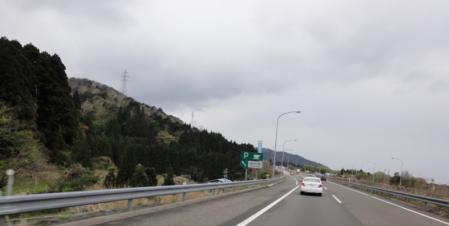 2011-04-300017.jpg