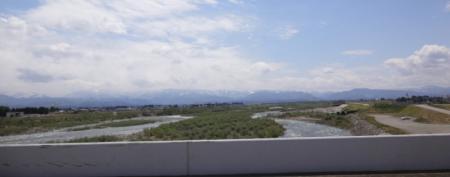 2011-04-300021.jpg