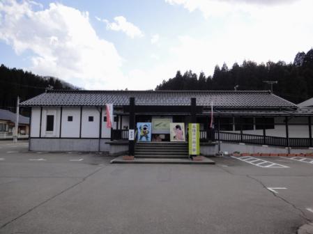 2011-04-300044.jpg