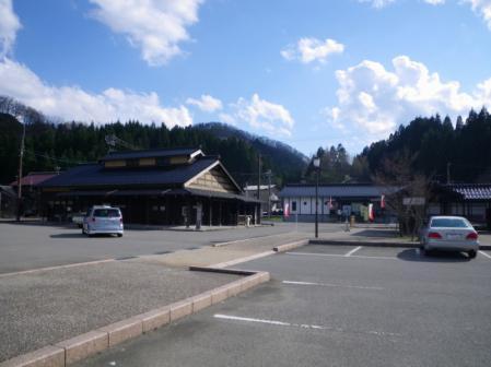 2011-04-300045.jpg