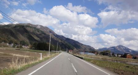 2011-04-300046.jpg