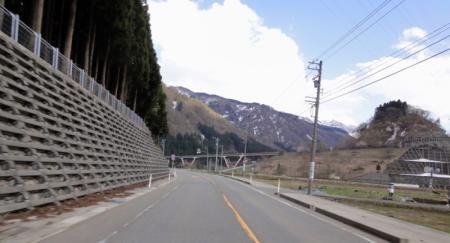 2011-04-300048.jpg