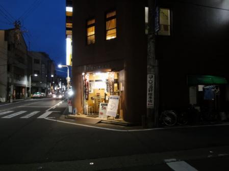 2011-04-300066.jpg