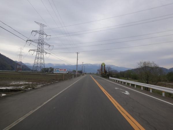 2011-04-300074.jpg