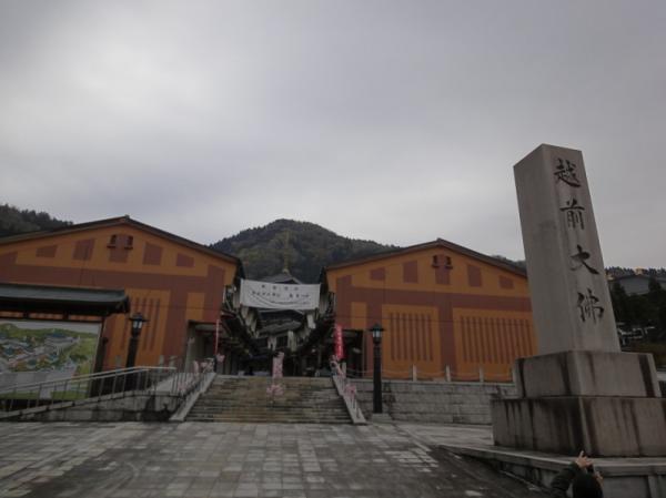 2011-04-300077.jpg