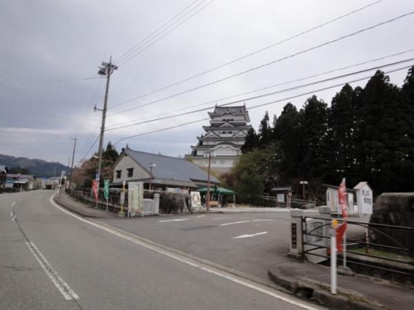 2011-04-300093.jpg