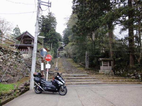 2011-04-300094.jpg