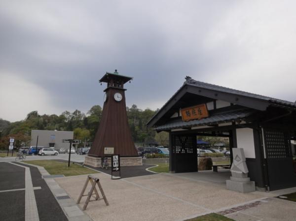 2011-04-300116.jpg