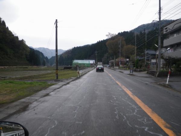 2011-04-300120.jpg