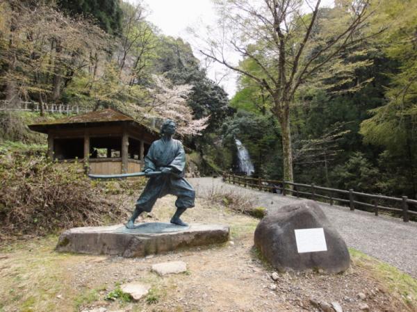 2011-04-300123.jpg